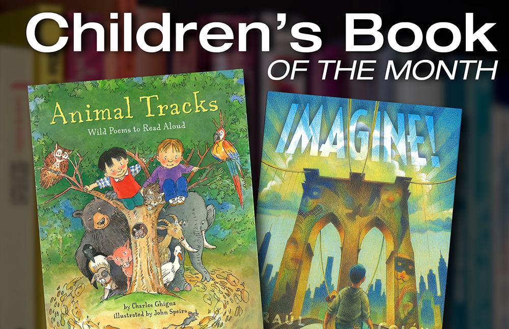 Illustrated Songs Children S Books
