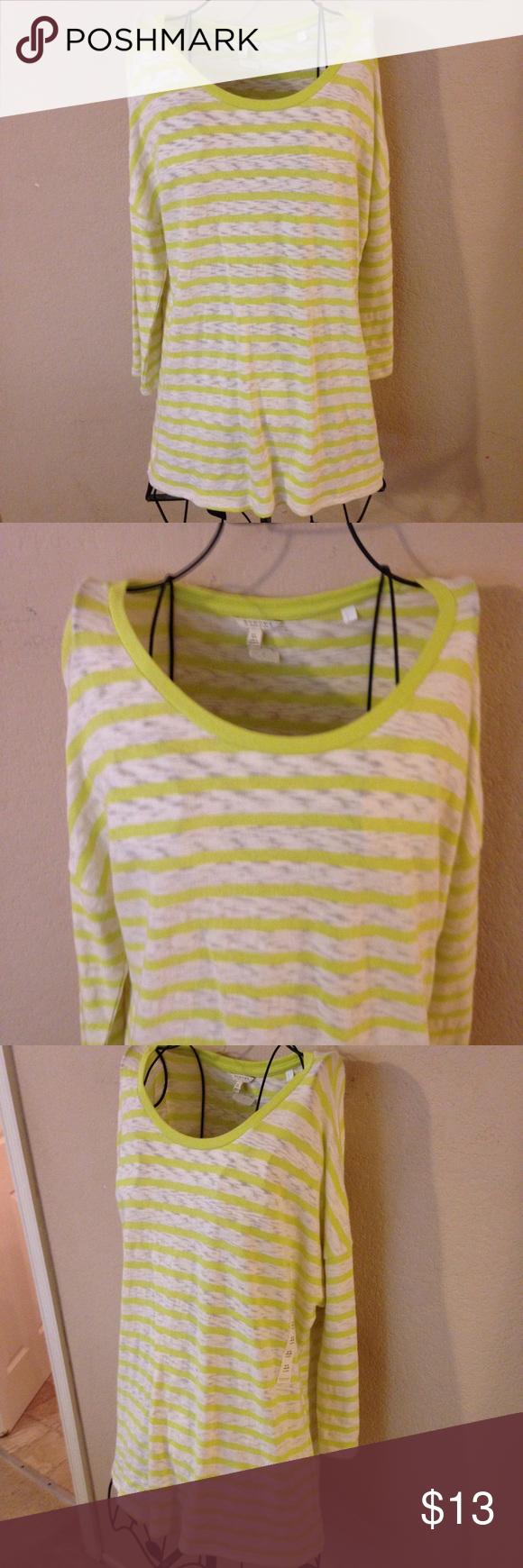 Cute light weight tunic sweater size XL look | Tunic sweater ...