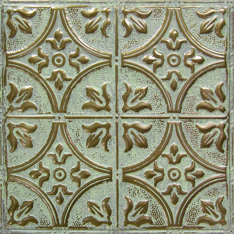 Beautiful 12 Ceiling Tile Big 12 Inch By 12 Inch Ceiling Tiles Regular 18 Floor Tile 1930S Floor Tiles Old 2X4 Fiberglass Ceiling Tiles Dark3D Glass Tile Backsplash Master Page   All Colors \u0026 Patterns American Tin Ceilings ..