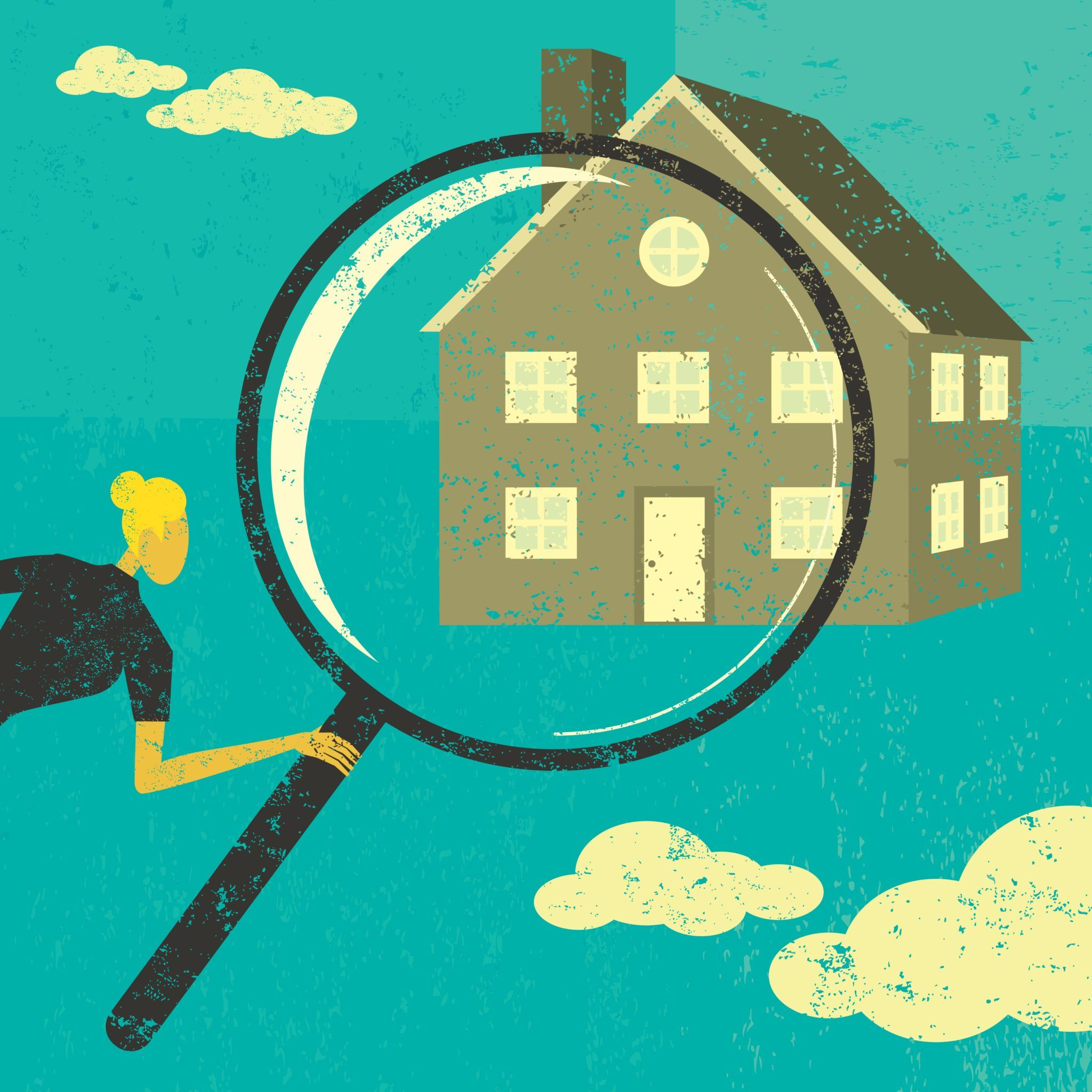 questions to ask the home inspector elika real estate insider rh pinterest com