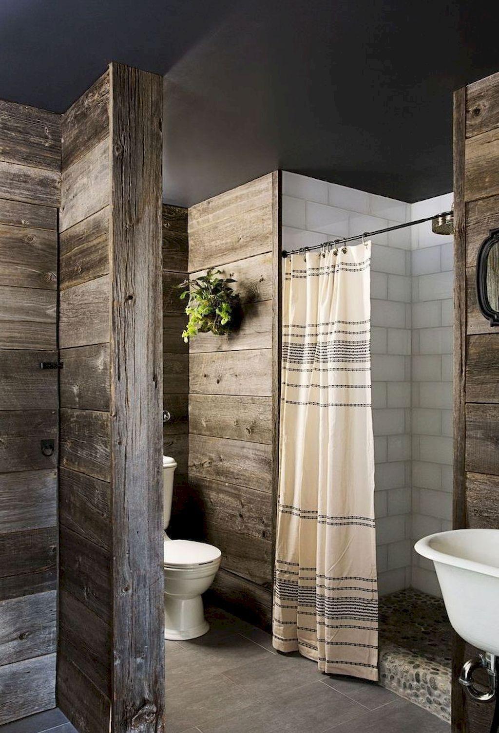 pin by leah willingham on bathroom in 2018 pinterest bathroom rh pinterest com