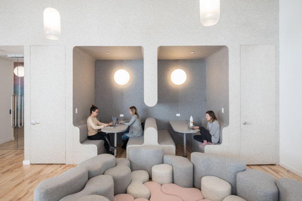 wegrow school new york city 0 spaces workplace in 2019 rh pinterest com