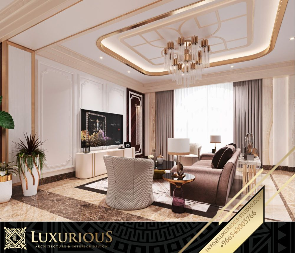 تصميم ديكور ديكور داخلي شركات تصميم داخلي التصميم الداخلي تصميم داخلي مصمم ديكور ديكورات داخلي Luxury Interior Interior Design Companies Luxury Interior Design
