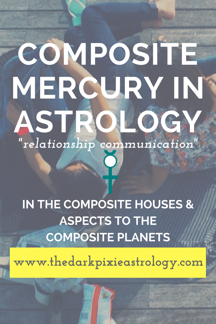 Composite mercury interpretations in the houses and aspects navigate free astrology courses beginner astrology lessons more astrology lessons even more astrology lessons sun signs astrology symbols elements nvjuhfo Image collections