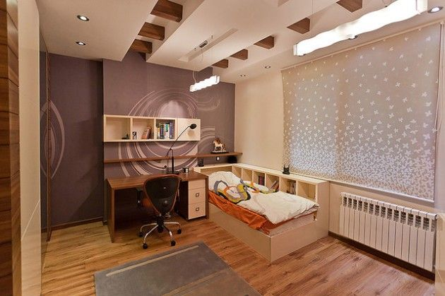 27 the coolest children s room designs that your kids will love rh za pinterest com