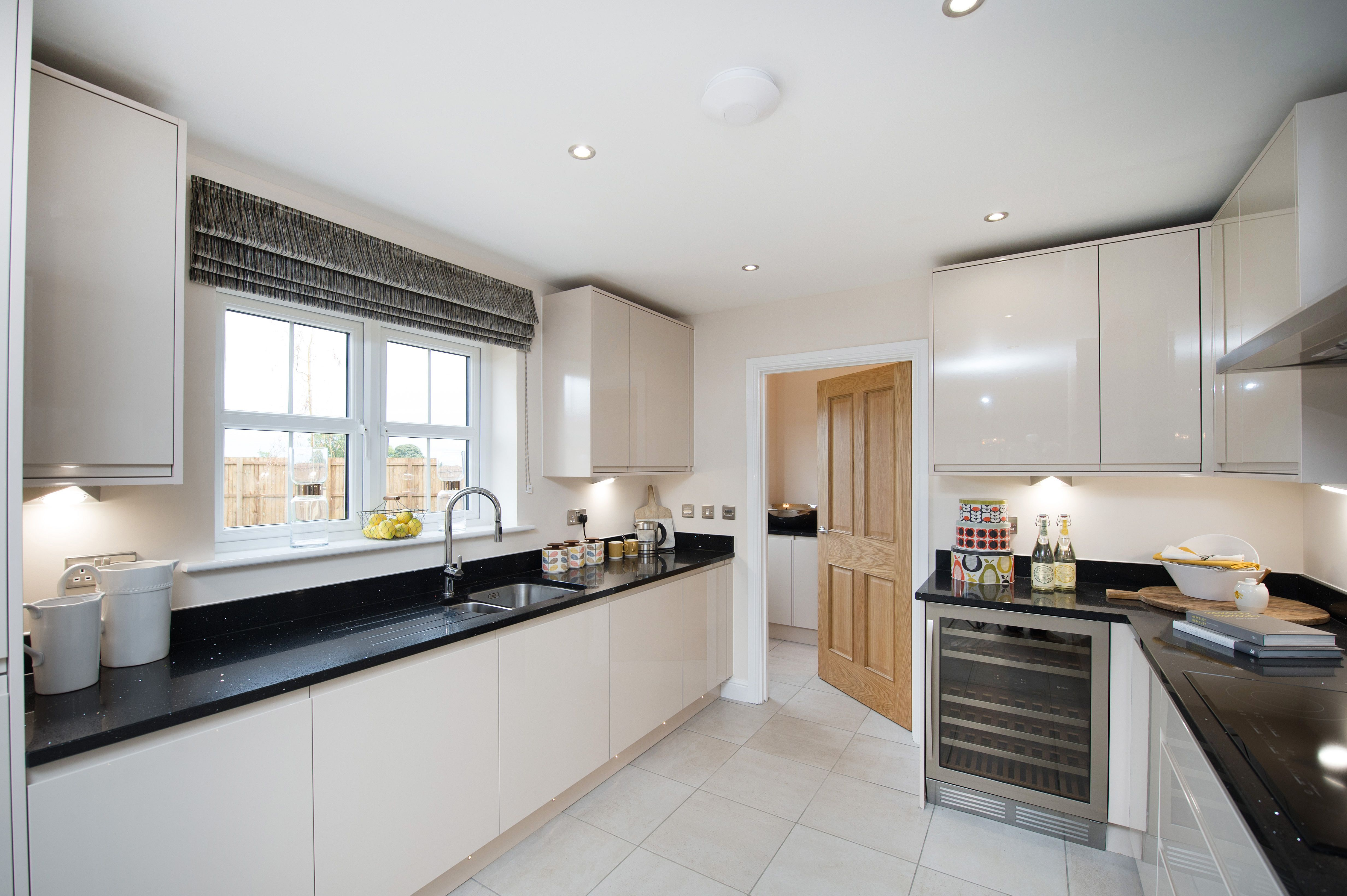 Room North Tyneside Homes Houses for