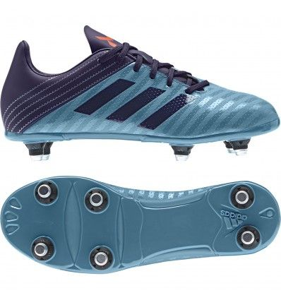 392d270c455 ... order adidas junior malice sg rugby boot tactile steel 2017 863c2 fab5d