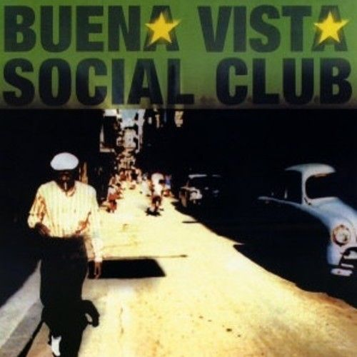 Buena Vista Social Club Film Stream