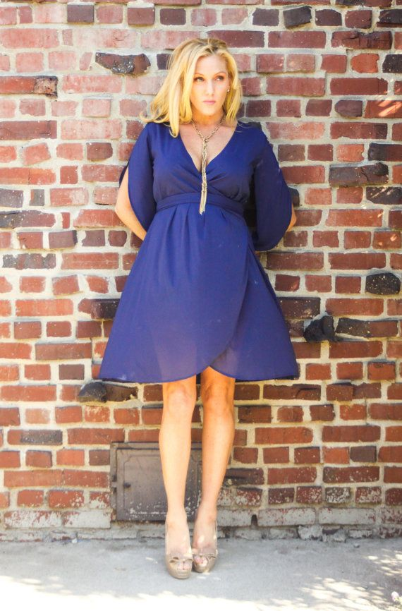 Baby shower dress | All things pregnancy | Pinterest | Vestiditos