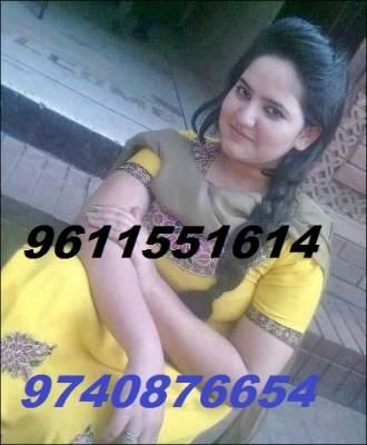 BANGALORE SEXY CALL GIRLS SERVICE CALL ON MISS DIVYA & VIJAY