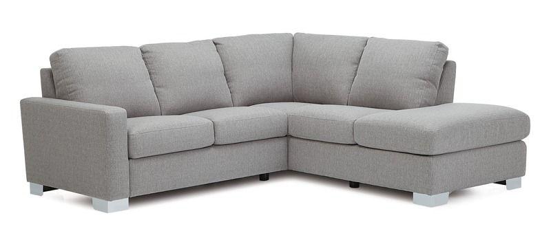 roberto sectional by palliser furniture palliser sectionals rh pinterest com
