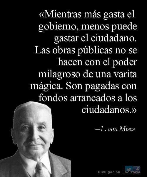 Imagen Insertada Frases Liberales Frases Reflexion Y Frases