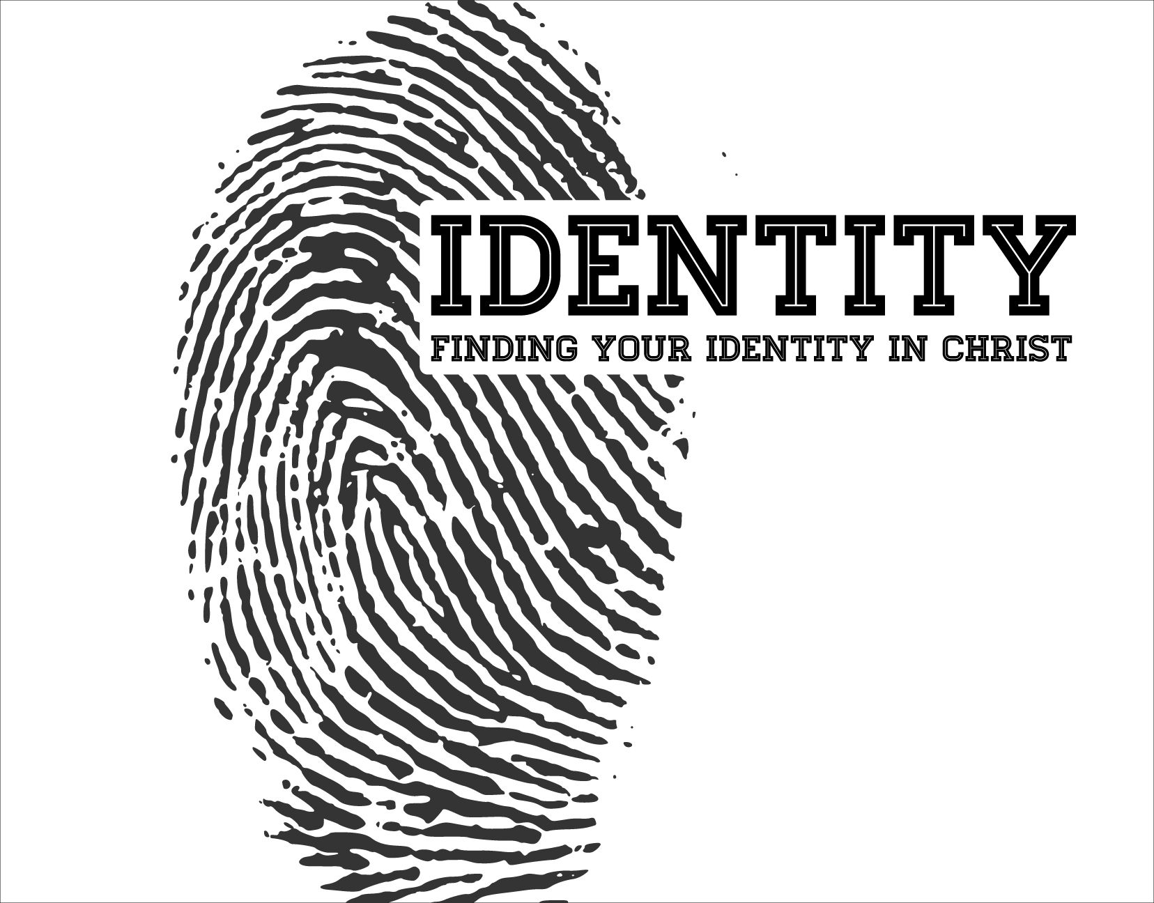 my identity Go to find work to confirm your location this article is about the verification form  accessed through find work or settings  identity verification that asks you to.