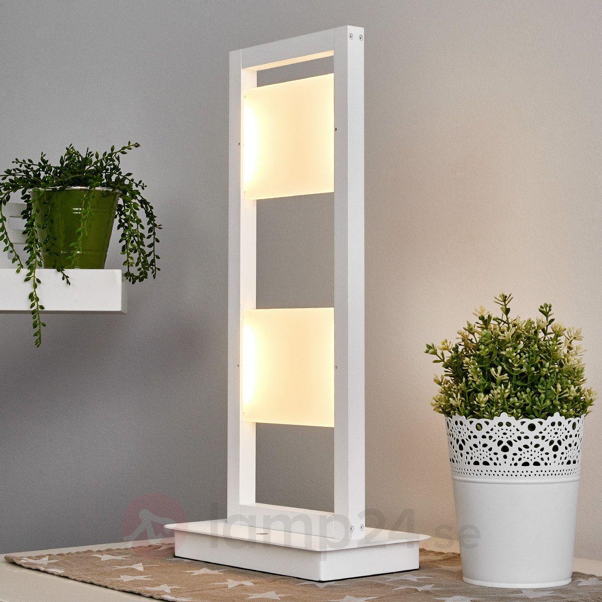 Modern Led Bordslampa Idéer För Heminredning Bordslampa Lampor
