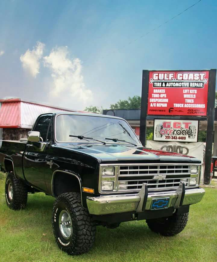 Pin By Disinfectech On Chevy Trucks Chevy Pickup Trucks Lifted Chevy Trucks Ford Pickup Trucks