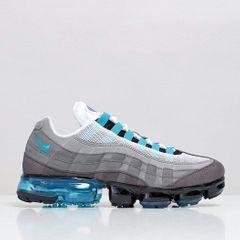 designer fashion aaea8 7666c Nike Air Vapormax  95 Shoes