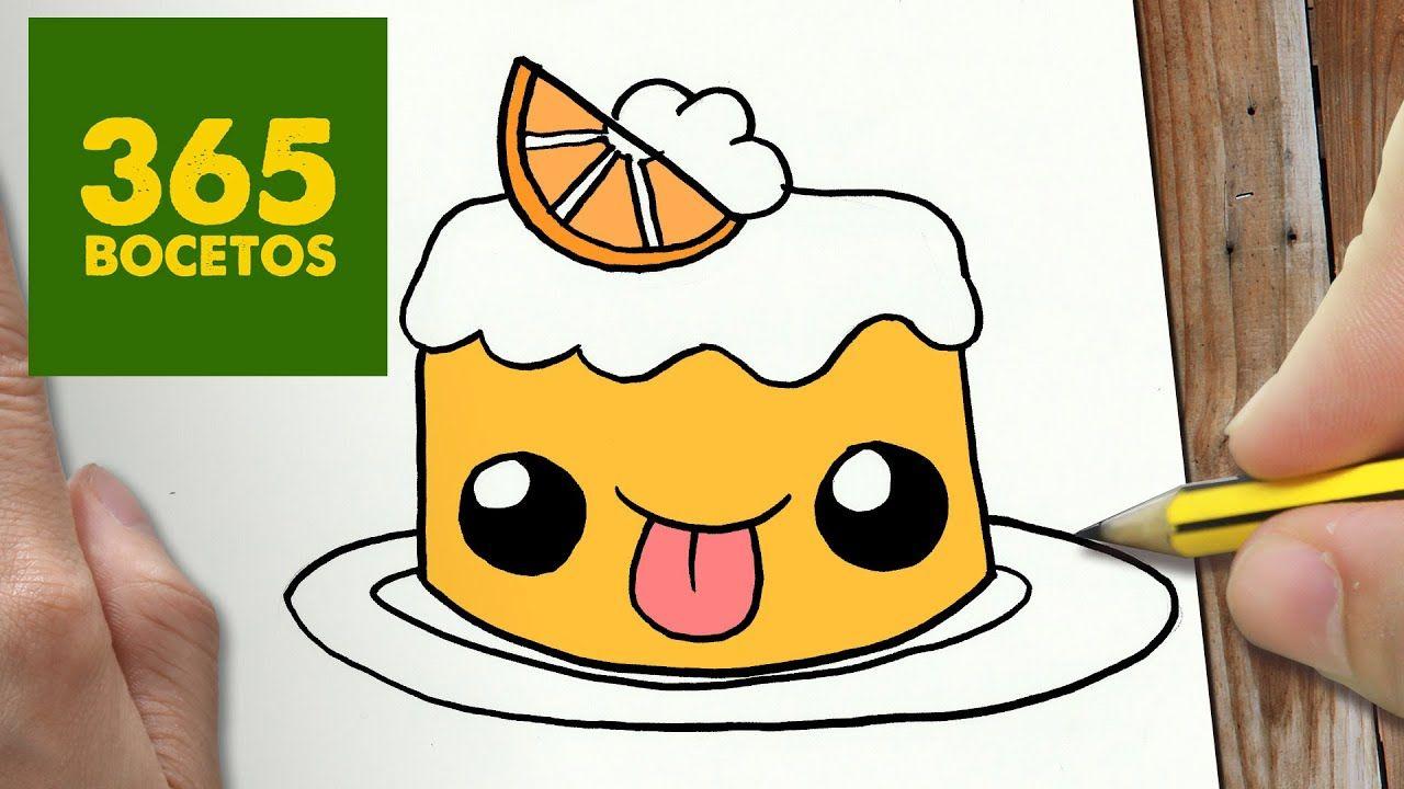 Resultado De Imagen Para Torta De Cumpleanos Dibujo Kawaii Dibujos Kawaii Faciles Dibujos Kawaii Dibujos Kawaii 365