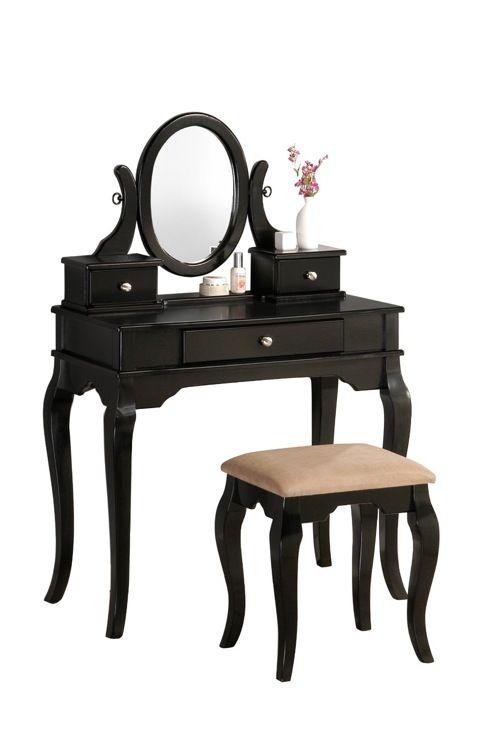 you re so vain 10 classic vanity tables dressing tables bedroom rh pinterest com