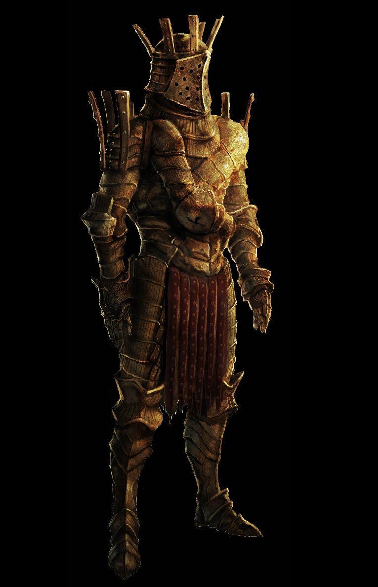 Knight Lautrec Of Carim Souls Lore Dark Souls Art Dark Souls