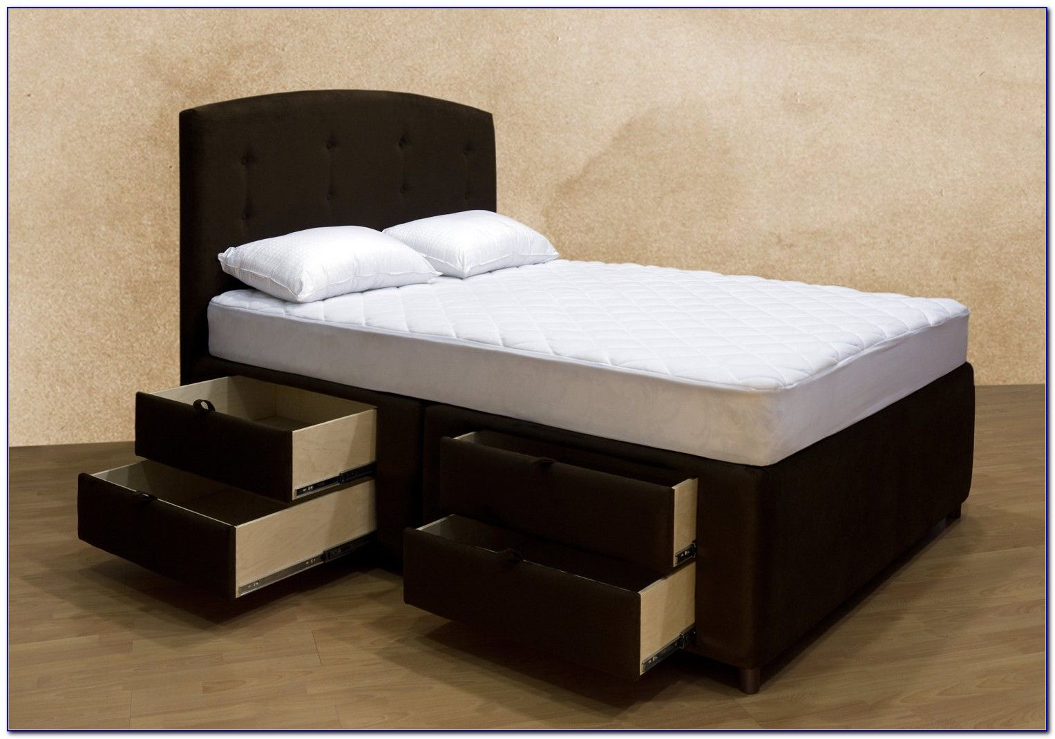 King Size Bed Frame With Storage Singapore Do You Suppose King