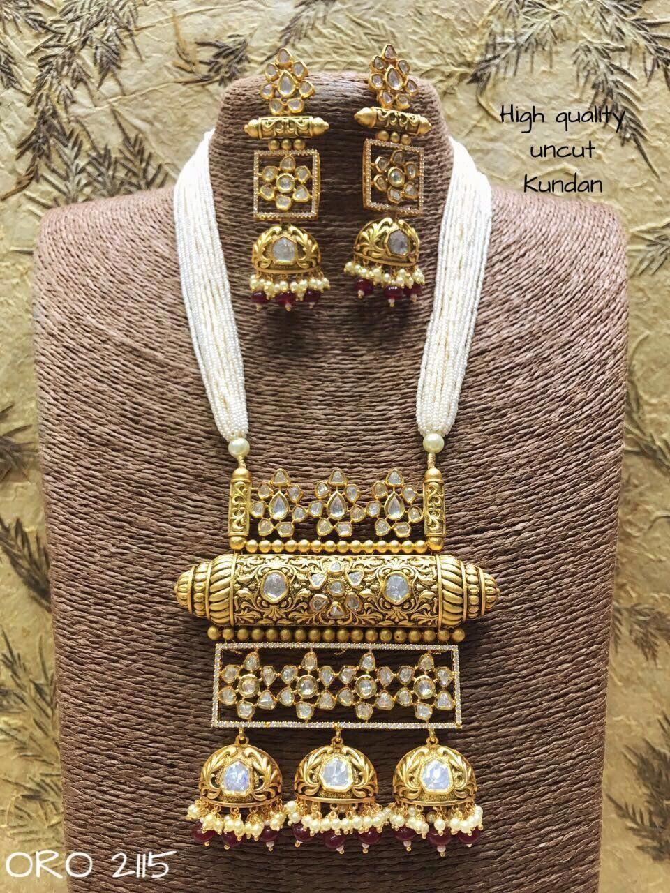 Jewellery Exchange Nj Jewelry Pearl Jewelry Stylish Jewelry
