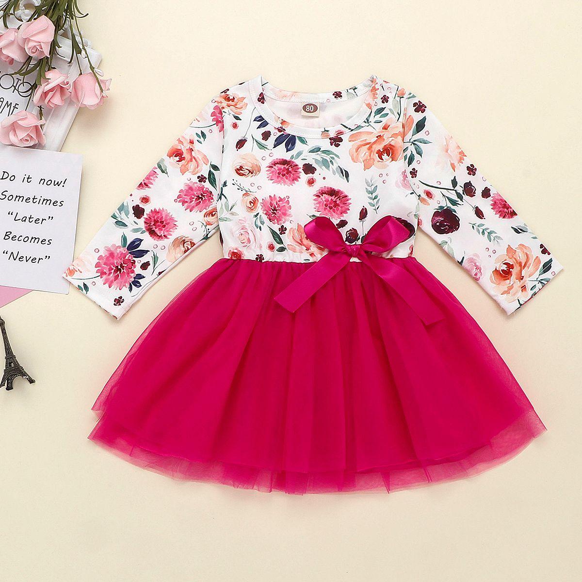 95/% Cotton Large Flamingo Bodysuit with Tutu