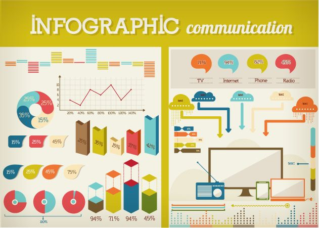 designtnt-vector-infographic-communication-small