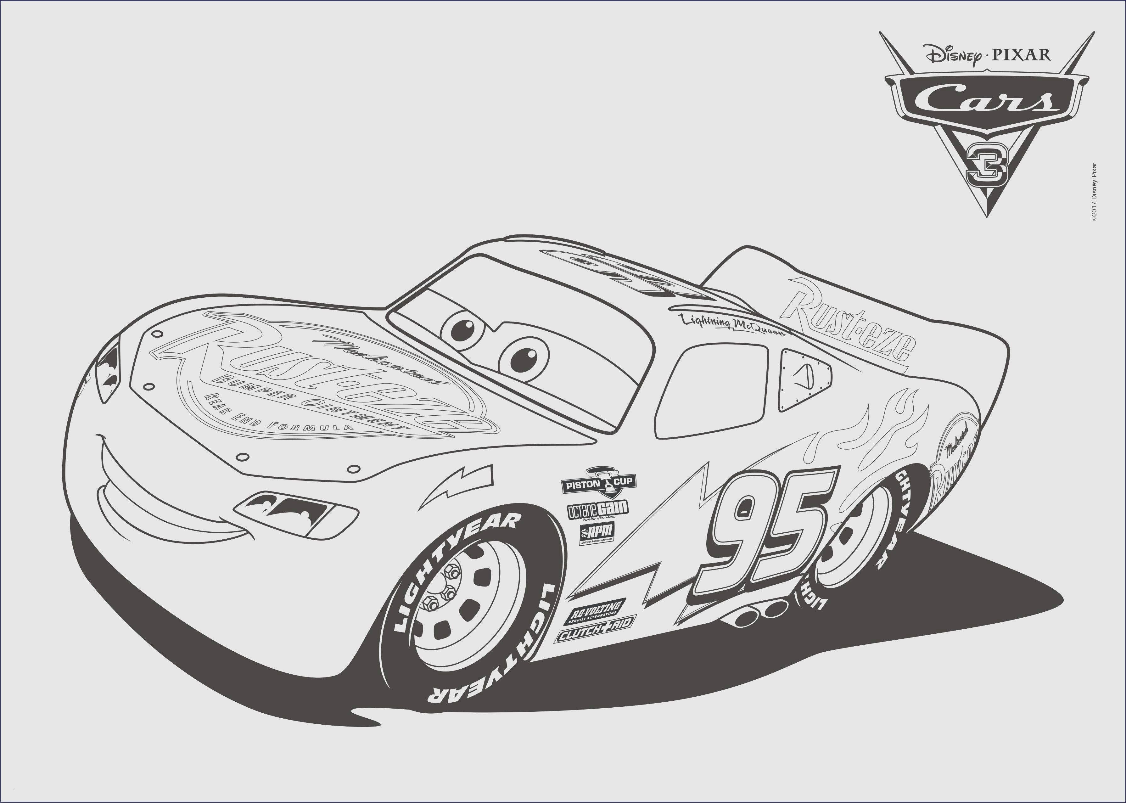 30 Luxury Lightning Mcqueen Coloring Pages In 2020 Cars Coloring Pages Coloring Pages Avengers Coloring Pages