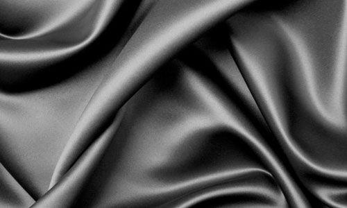 100 Free Soft And Smooth Silk Fabric Textures Naldz Graphics Black Textured Wallpaper Silk Wallpaper Black Wallpaper