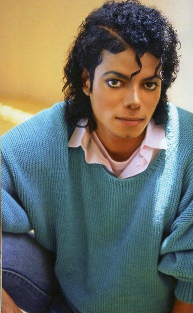 what a beautiful man.... mj what a beautiful soul. what so many have to learn from someone like him.