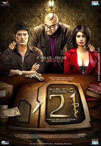 table no 21 full movie download online