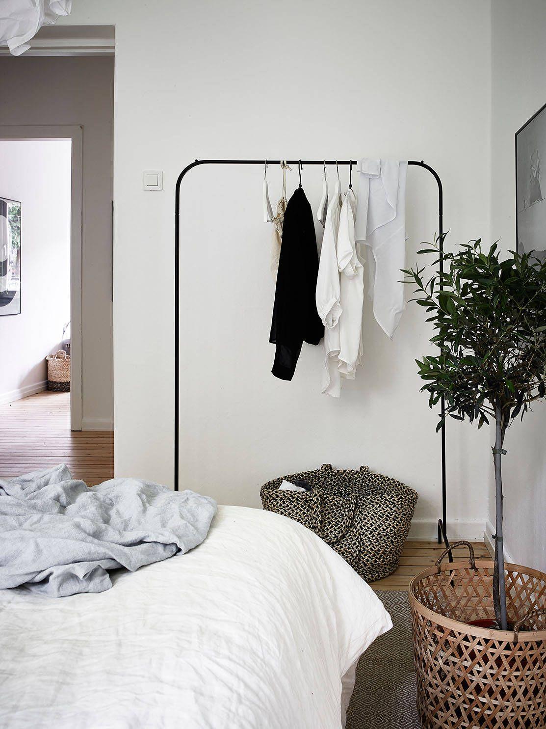 Pin by rachel assaf on lets get organized pinterest bedrooms