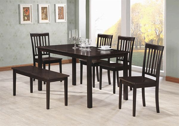 Pin On Dining Room Chicago discount dining room furniture