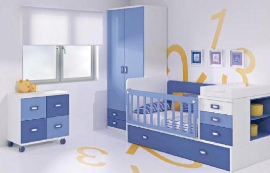 Las Fabulosas Imagenes De Cunas Para Bebes Bonitos Muebles Para Bebe Cama Cunas Para Bebes Cunas Para Bebes