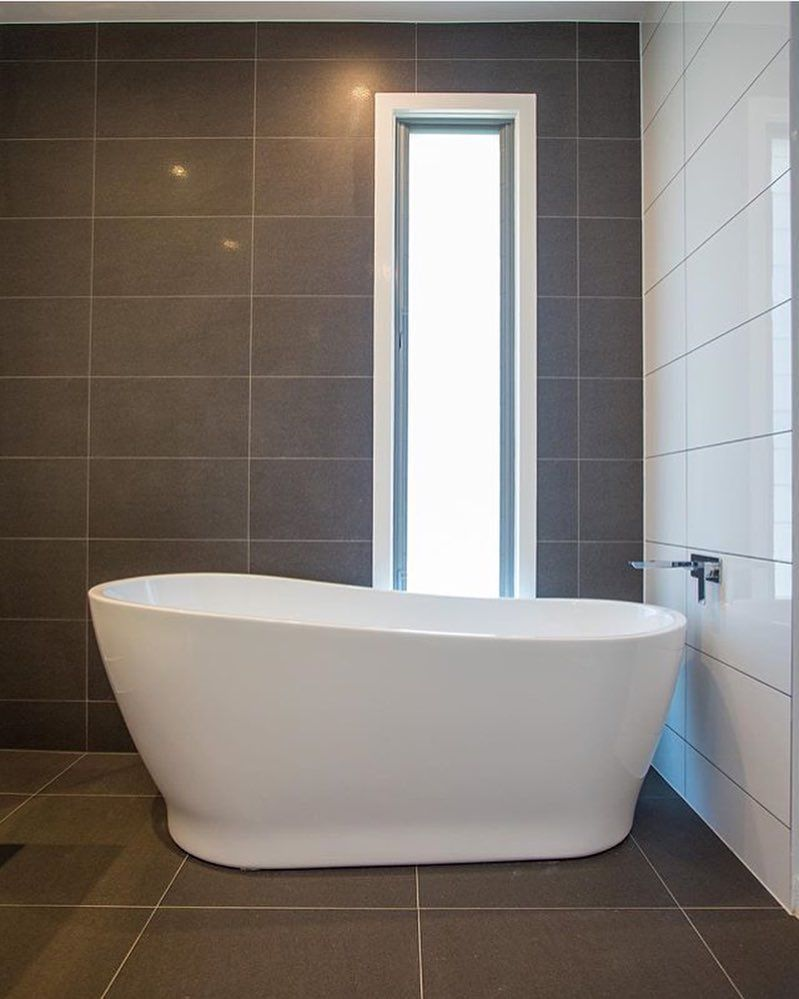 Project by mwhconstructions taps interiordesign bathroom