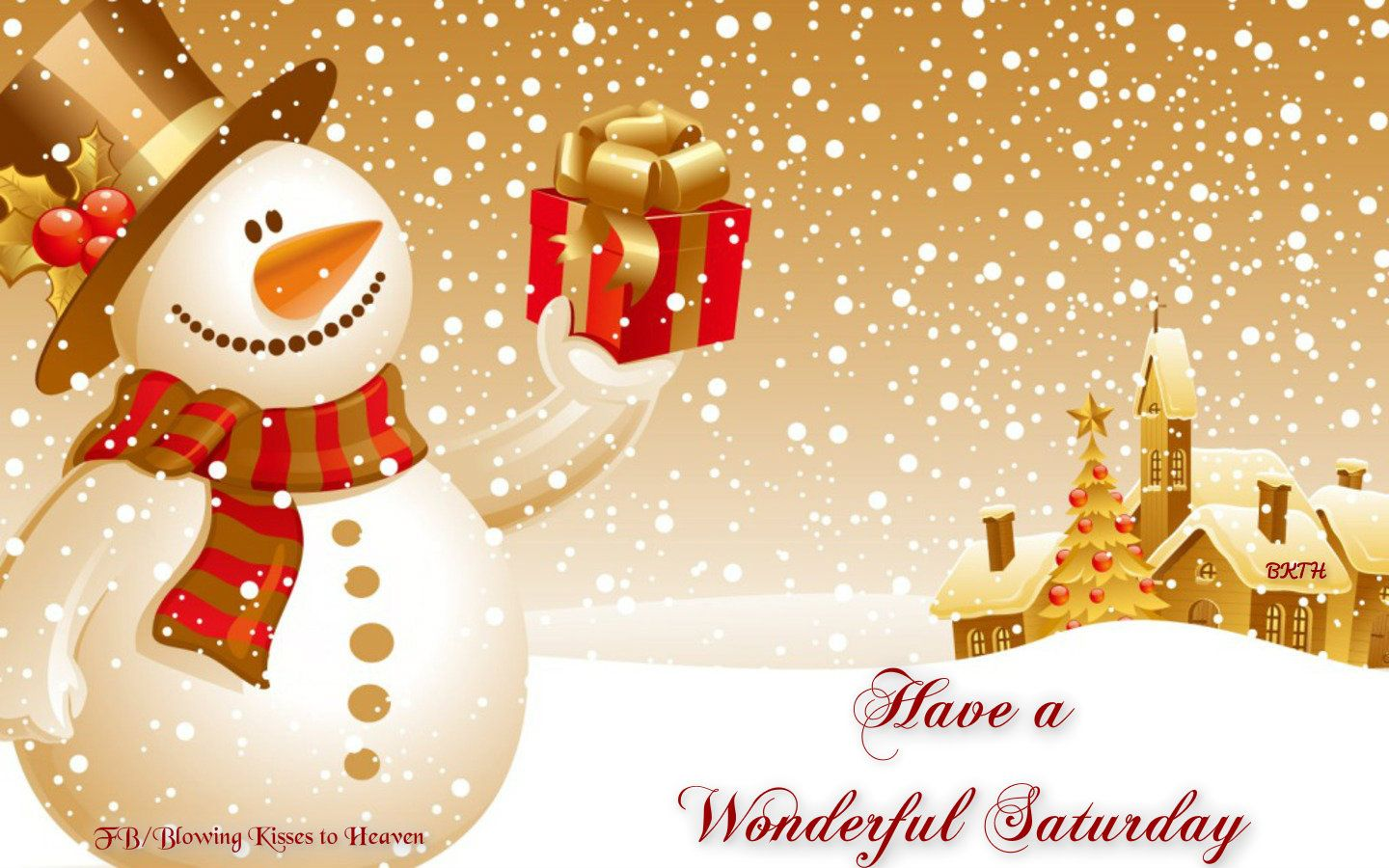 Merry Christmas To All Of Our Wonderful Clients And Their Families