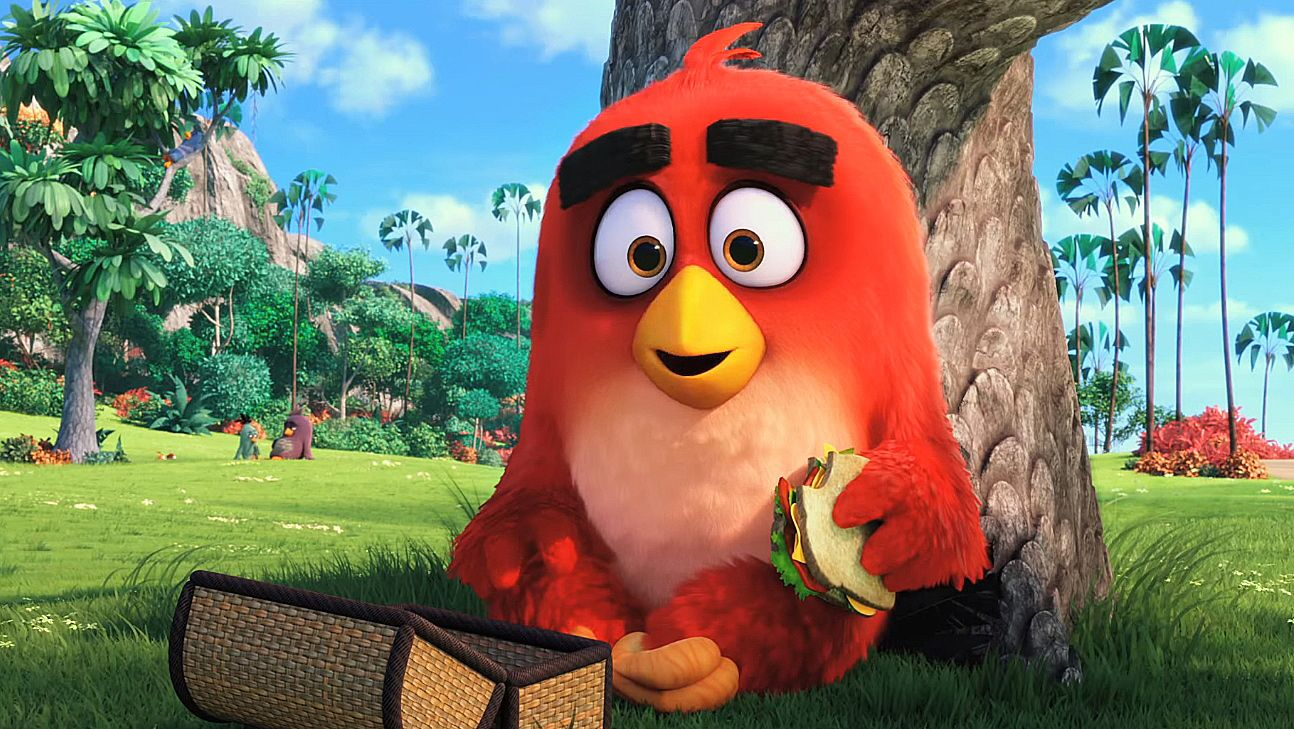 Angry birds animation movie wallpapers in jpg format for free animation angry birds animation movie wallpapers in jpg format for free download voltagebd Choice Image