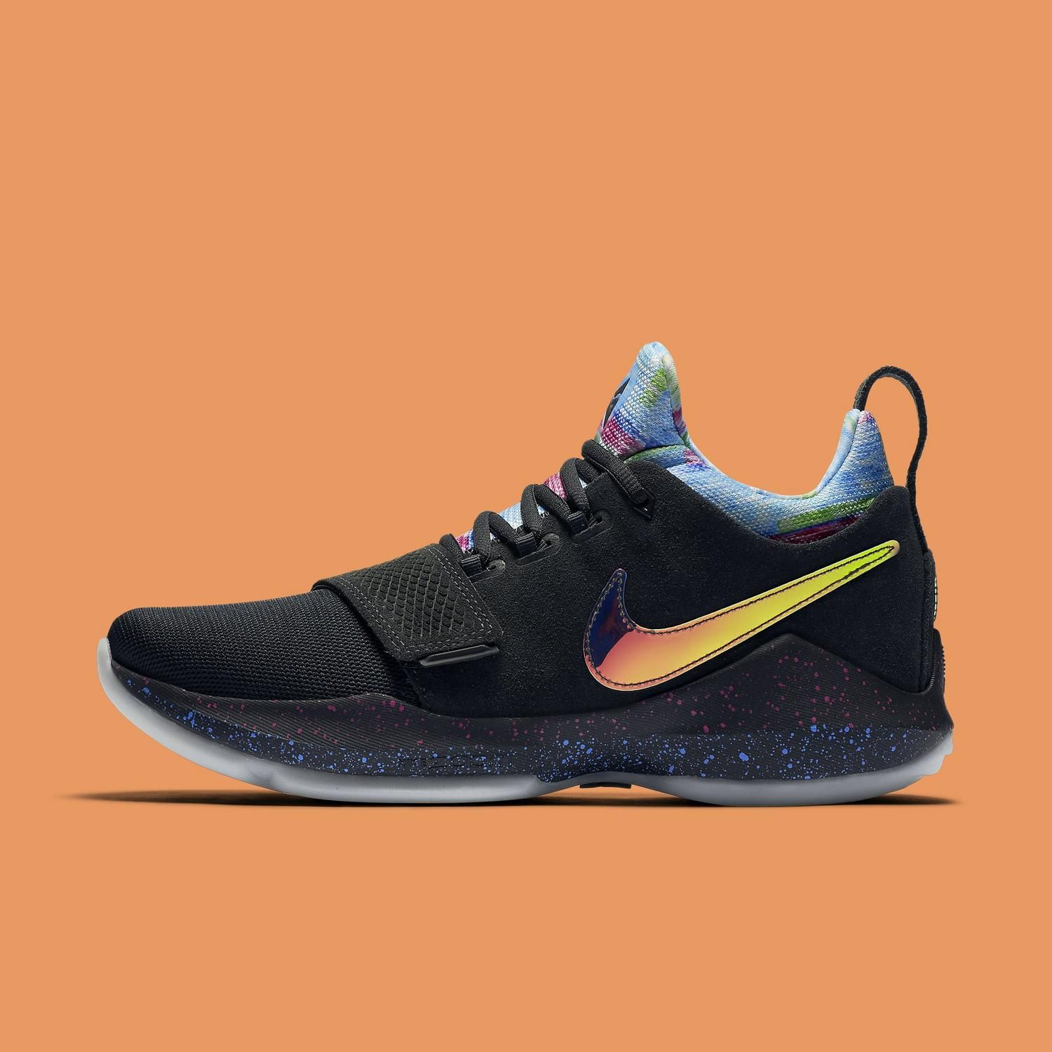 nike roshe run sale footlocker house