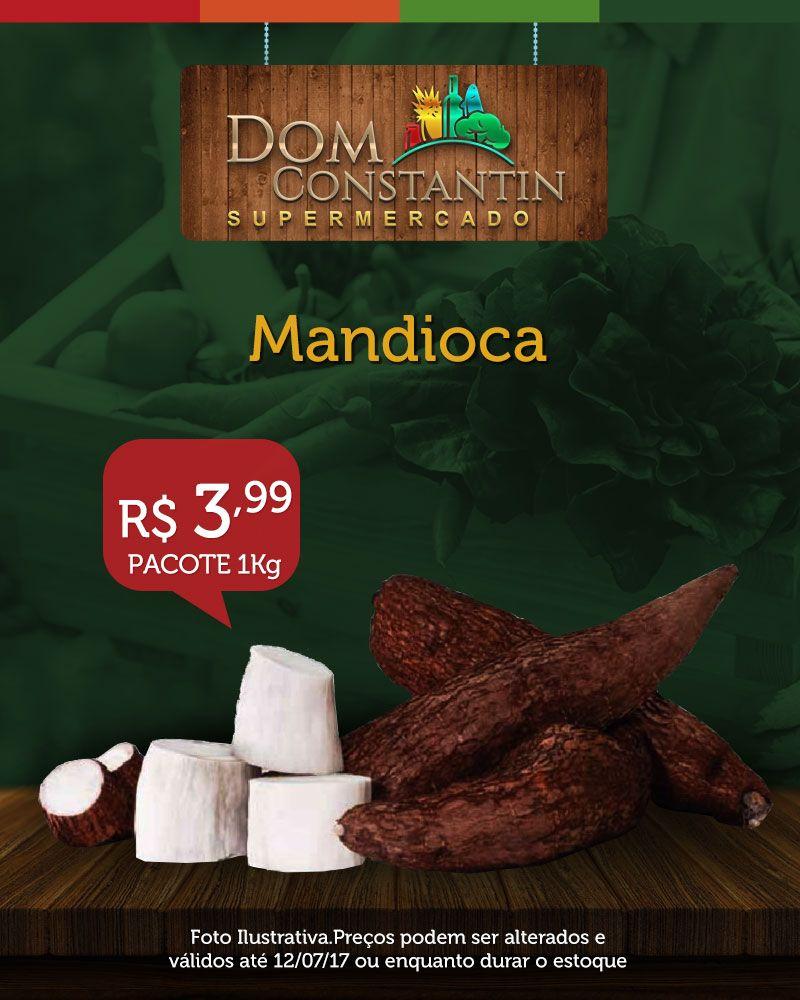 Ofertas da Semana Dom Constantin Supermercado Santos  http://domconstantinsupermercado.com.br/ofertas-da-semana/