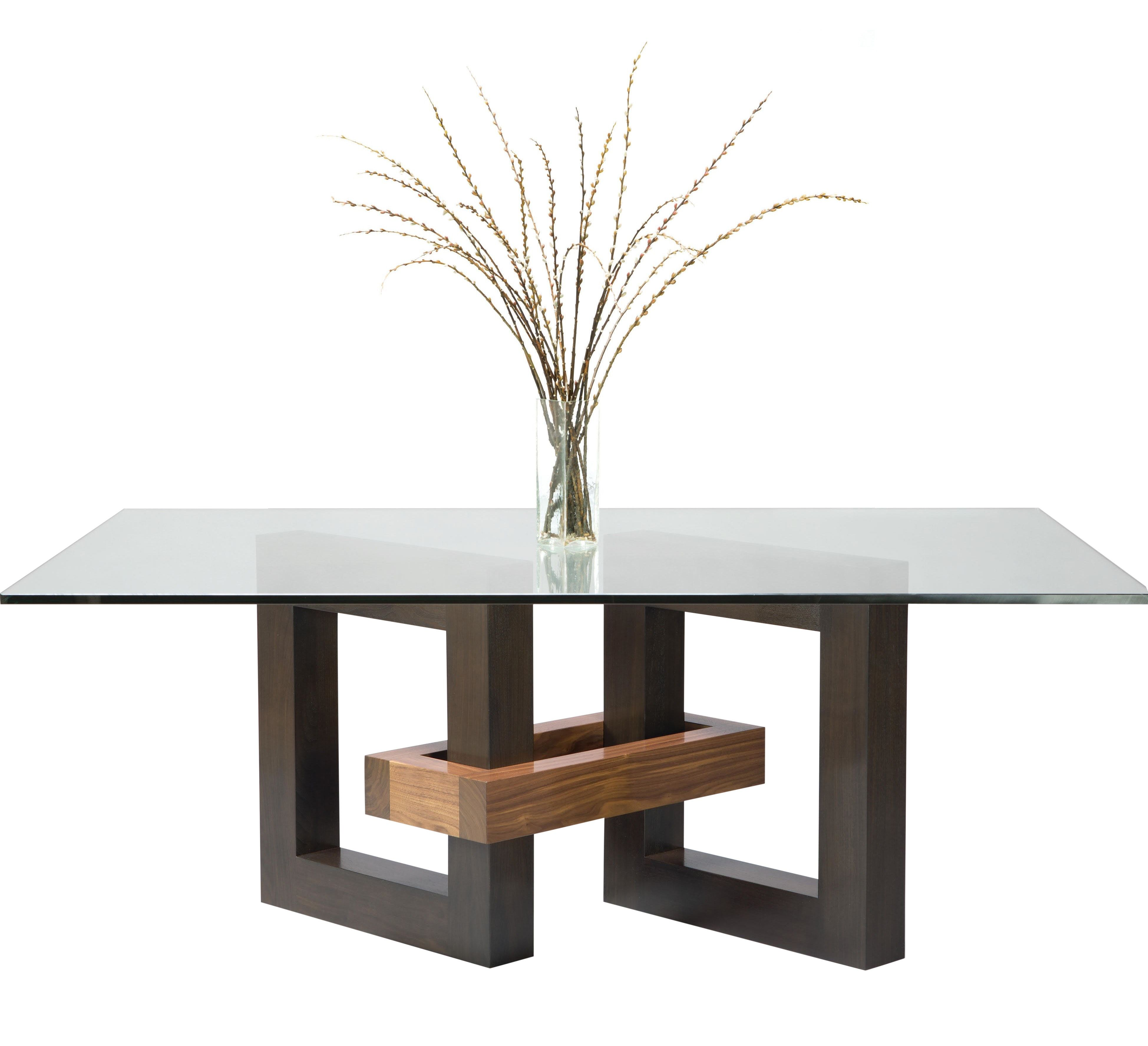 Buy Link Dining Table by Knowlton Brothers