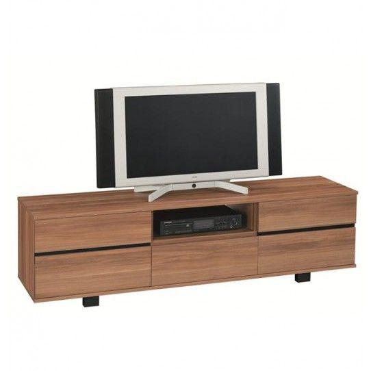 beech wood tv cabinet cu ml270 big av living room tv cabinets rh pinterest com