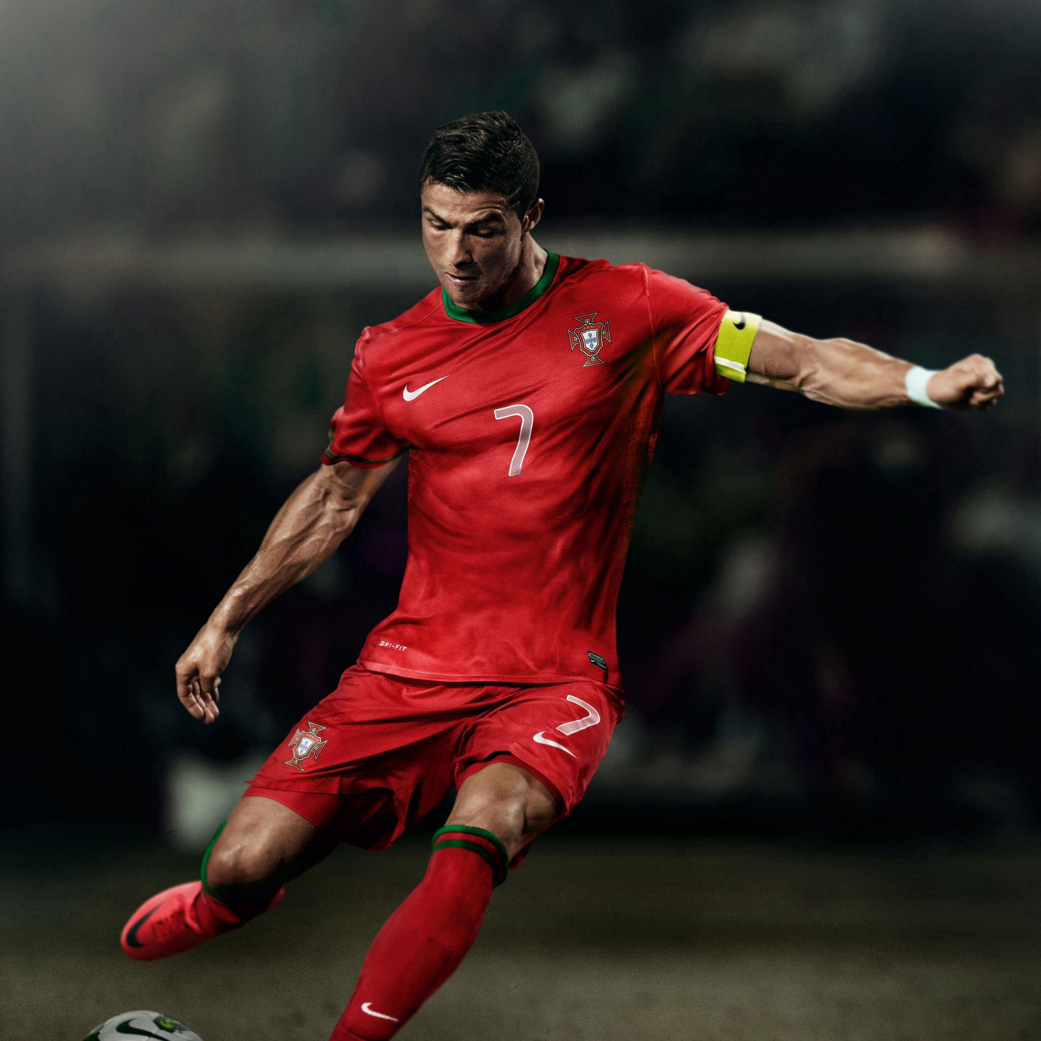 Best player ever Ronaldo wallpapers, Cristiano ronaldo