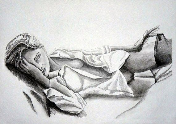 interracial-pencil-drawings-of-nude-submissive-girls-girls