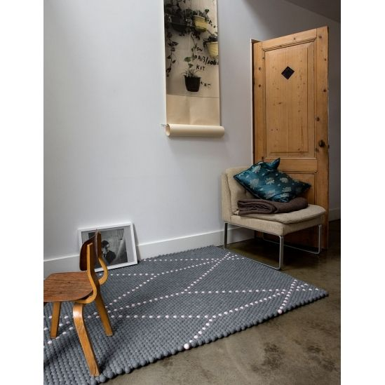 hay-dot-carpet-elephant-breath-design-rug-in-pure-wool