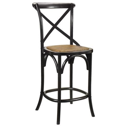 French Country Bar Stools Country Bar Stools French Country Bar