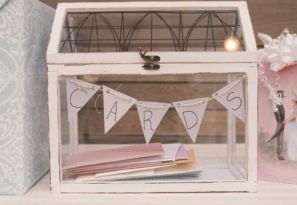 Lettere Di Legno Ikea : 20 decorazioni ikea per il vostro matrimonio like have