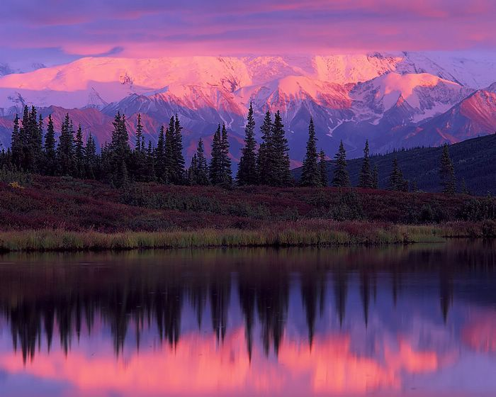 Beautiful Landscapes of the World | World Landscape wallpapers Collection (Vol.2) - Wallpaper of Beautiful ...