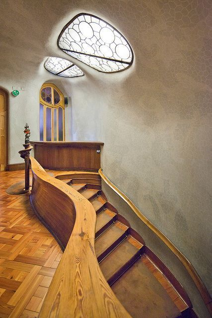 casa batll inspiring architecture pinterest gaudi antoni rh pinterest com
