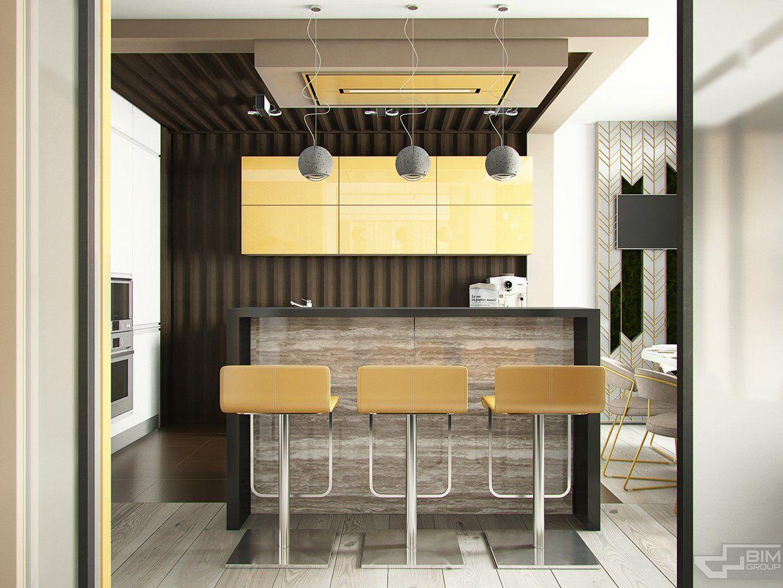 simplemodernbarstools Pinterest Modern