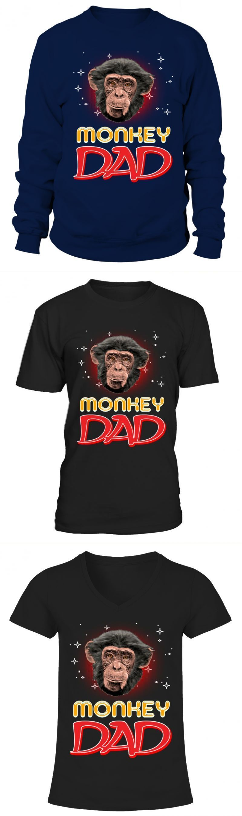 Gas monkey garage t shirt mens monkey dad - papa lover monkey island t shirt #gasmonkeygarage Gas monkey garage t shirt mens monkey dad - papa lover monkey island t shirt #gas #monkey #garage #shirt #mens #dad #papa #lover #island #arctic #monkeys #womens #sweatshirt #unisex #round #neck #t-shirt #v-neck #woman #gasmonkeygarage
